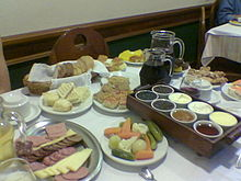 Brazilian Breakfast Buffet.jpg