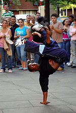 Breakdancer - Faneuil Hall.jpg