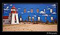 Brebeuf Lighthouse.jpg