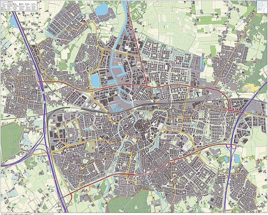 Breda-topografie.jpg