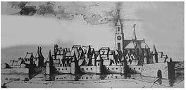 Bredevoort 1634.jpg