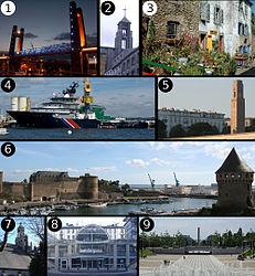 Brest Collage.jpg