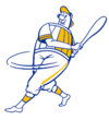 Brewers1970logo.png