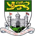 Bridgnorth coat of arms.jpg