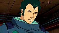 Bright Noah (Gundam).jpg