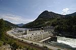 Brilliant Dam.jpg