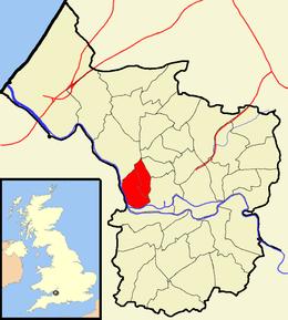 Bristol clifton.png