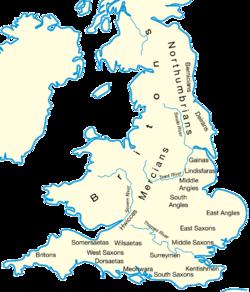 Britain peoples circa 600.png