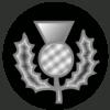 British 9th (Scottish) Division Insignia.png