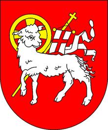 Brixen-Bistum.PNG