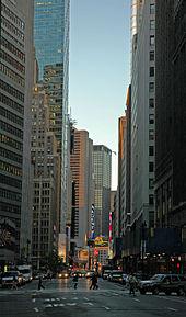 Broadway 38th Street at dus.jpg