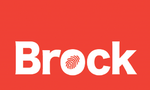 Brocuk University logo.png