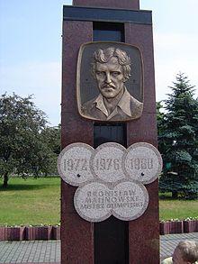 BronekMalinowski.JPG