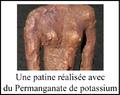 Bronze d'art 7 Patine.png
