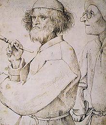 BruegelPortrait.jpg