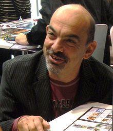 Bruno Cathala.jpg