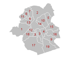Brussels Hoofdstedelijk GewestGemeenten.png