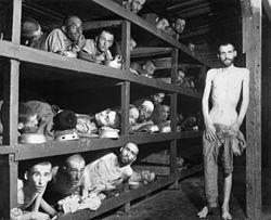 Buchenwald Slave Laborers Liberation.jpg