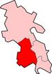 BuckinghamshireWycombe.png
