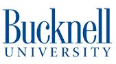 Bucknell University Logo.png