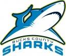 Bucks County Sharks logo.jpg