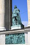Budapest Heroes square Nágy Lájos.jpg