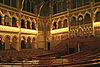 Budapest parlament interior 14.jpg