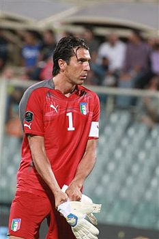 Buffon in Nazionale.jpg