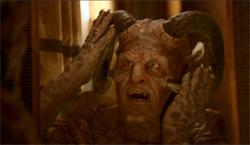 Buffy4x12.jpg