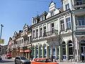 Bulgaria-Lovech-04.jpg