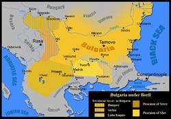 Bulgaria under Boril.png
