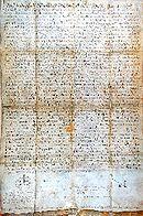 Bulla gnieźnieńska (1136).jpg