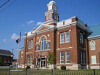 Bullit county kentucky courthouse.jpg