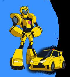 Bumblebee-animated.png