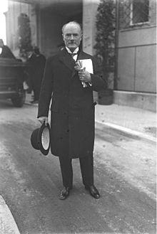 Bundesarchiv Bild 102-12331, Gustav Krupp von Bohlen und Halbach.jpg