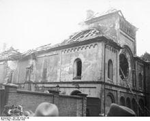 Bundesarchiv Bild 146-1970-041-46, Berlin, Synagoge Fasanenstraße.jpg
