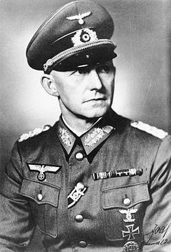 Alfred Jodl en 1940