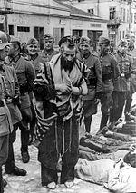 Rabbi Hagerman July 31, 1940