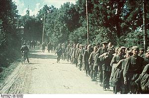 Bundesarchiv Bild 169-0864, Russische Kriegsgefangene.jpg