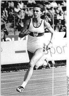 Bundesarchiv Bild 183-1984-0402-025, Marita Koch.jpg
