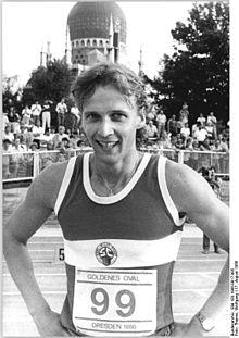 Bundesarchiv Bild 183-1986-0817-005, Thomas Schönlebe.jpg