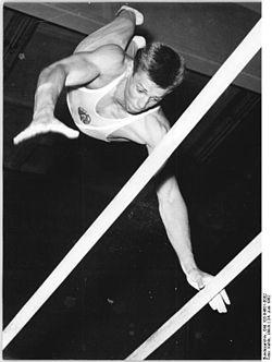 Bundesarchiv Bild 183-94681-0002, Werner Dölling.jpg