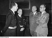 Bundesarchiv Bild 183-J03166, Berlin, Amtsübernahme Dr. Thierack.jpg