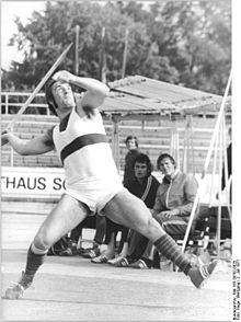 Bundesarchiv Bild 183-S0702-0025, Wolfgang Hanisch.jpg
