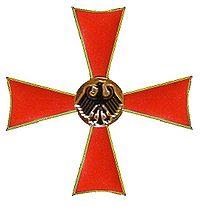 Bundesverdienstkreuz Ie Klasse 1951.jpg