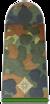Bundeswehr-OF-1-L.png