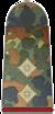 Bundeswehr-OF-1-OL.png
