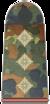 Bundeswehr-OF-2-H.png