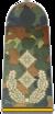 Bundeswehr-OF-4-OTL.png