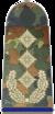 Bundeswehr-OF-5-O.png